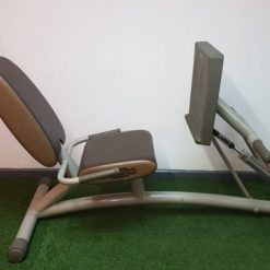 Technogym Leg Press Calf Extension (Hydrolic)