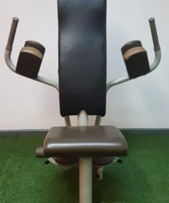 Technogym Pec Dec Rear Deltoid (Hydrolic)