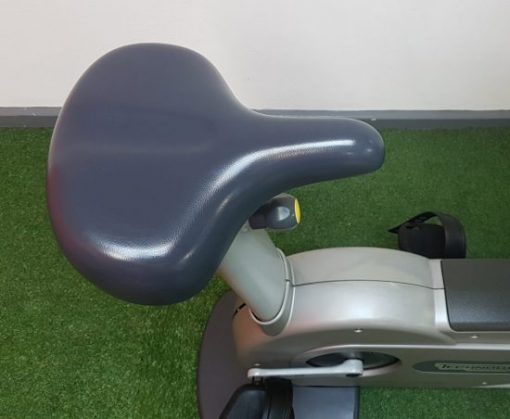 Technogym-Excite-Upright-Cycle-4