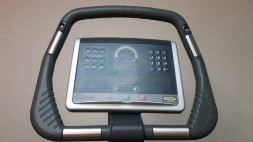 Technogym-Excite-Upright-Cycle-Console