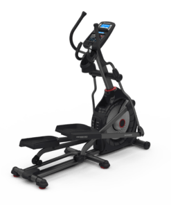 Schwinn 570E Elliptical Trainer