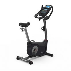 Schwinn 570U Upright Bike