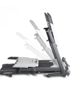 LifeTrac AeroWork Desk Treadmill 2