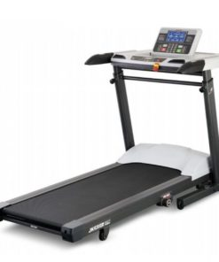 LifeTrac AeroWork Desk Treadmill
