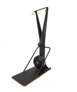Concept 2 SkiErg PM5 Floor Stand 2