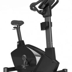 EB2110 Light Commercial Upright Cycle
