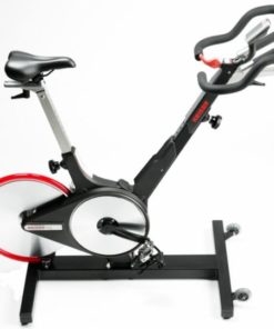 Keiser M3i Commercial Indoor Cycle