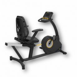 LifeSpan R5i Light Commercial Recumbent Cycle