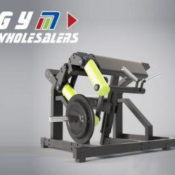 LifeTrac Elite Series Bicep Curl