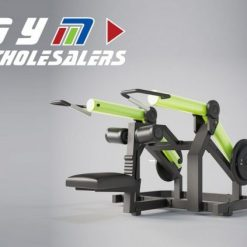 LifeTrac Elite Series Tricep Press