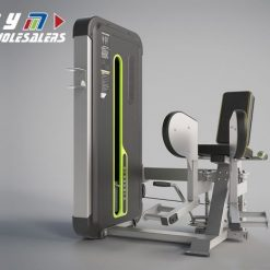 LifeTrac Platinum Series Adductor