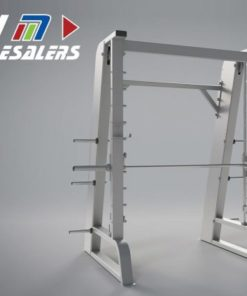 LifeTrac Platinum Series Smith Machine Counter Balance
