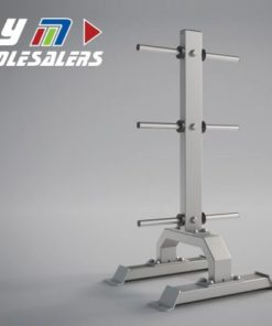 LifeTrac Platinum Series Vertical Plate Tree