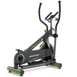 Proteus SS1 Elliptical Walker