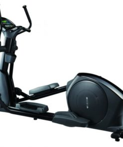 SEG Commercial Elliptical Trainer