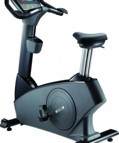 SEG Commercial Upright Cycle