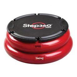 SPRI Step 360 Pro