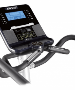 SRS Commercial Stepping Machine 1