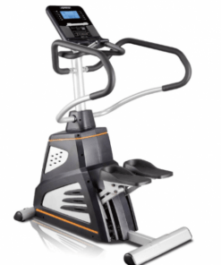 SRS Commercial Stepping Machine