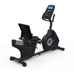Schwinn 570R Home Recumbent Bike
