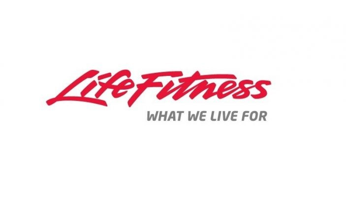 gym-wholesalers - life-fitness