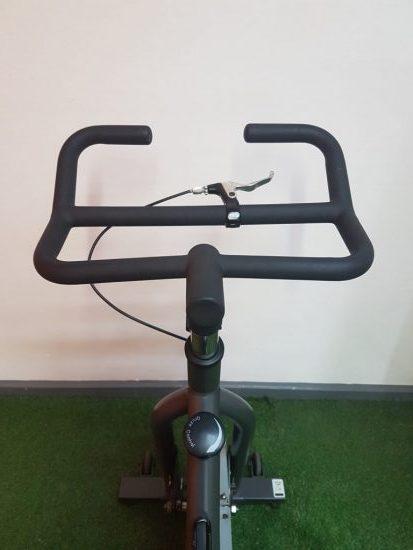 Johnson P7000 Spinning Bike