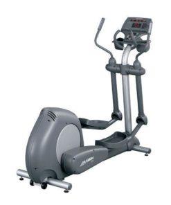 Life Fitness 91Xi Elliptical Cross Trainer