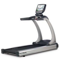 True Fitness CS500 Treadmill