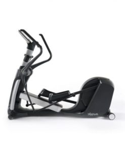Intenza - Elliptical Trainer - Cross Trainer