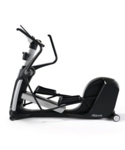 Intenza Elliptical Trainer 550 Series