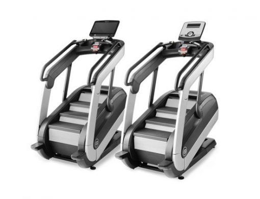 Intenza Escalate Stairclimber 550 Interactive Series