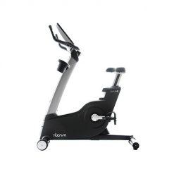 Intenza Upright Bike 550 Entertainment Series