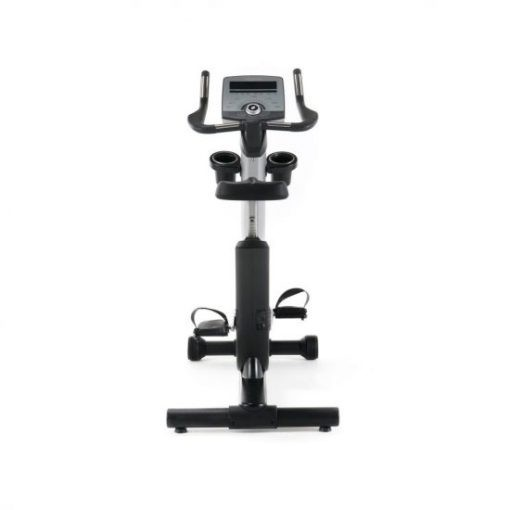 Intenza Upright Bike 550 Interactive Series