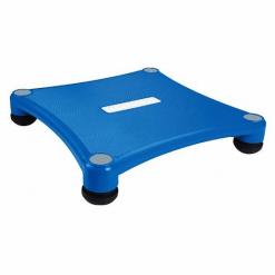Aerobic Jog Step