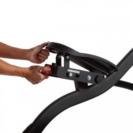 Sole-Fitness-Elliptical-Cross-Trainer-E95