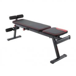 Benches-and-racks