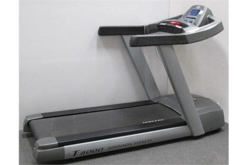 Johnson-T8000-Treadmill