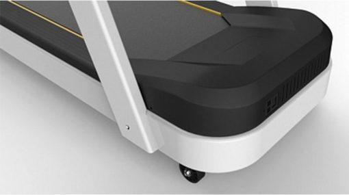 Impulse-Treadmill-PT300-2