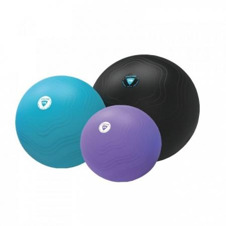 Livepro-Aerobic-Balls