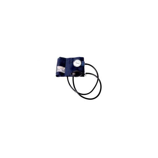 BP Meter Aneroid Pocket Deluxe