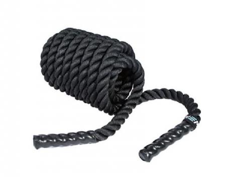 Battle Rope mm