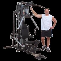 Body Solid GB Multi Gym