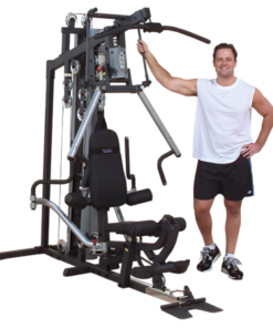 Body Solid GB Multi Gym