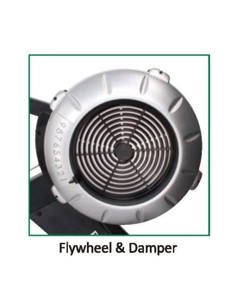 LifeTrac-Commercial-Rower-Damper