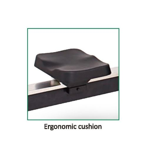 LifeTrac-Commercial-Rower-Seat