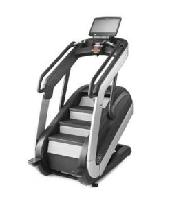Escalate-550-E-Stair-Climber