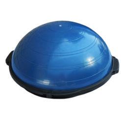 Dynaso Ball