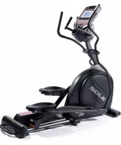 Sole-Fitness-E25-Home-Use-Cross-Trainer