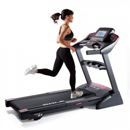 F63-Home-Treadmill