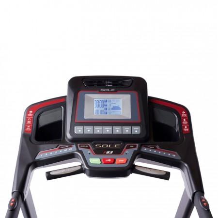 F63-Treadmill-Console